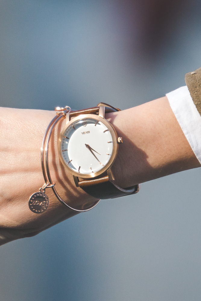 rosegold-stem-watches-1