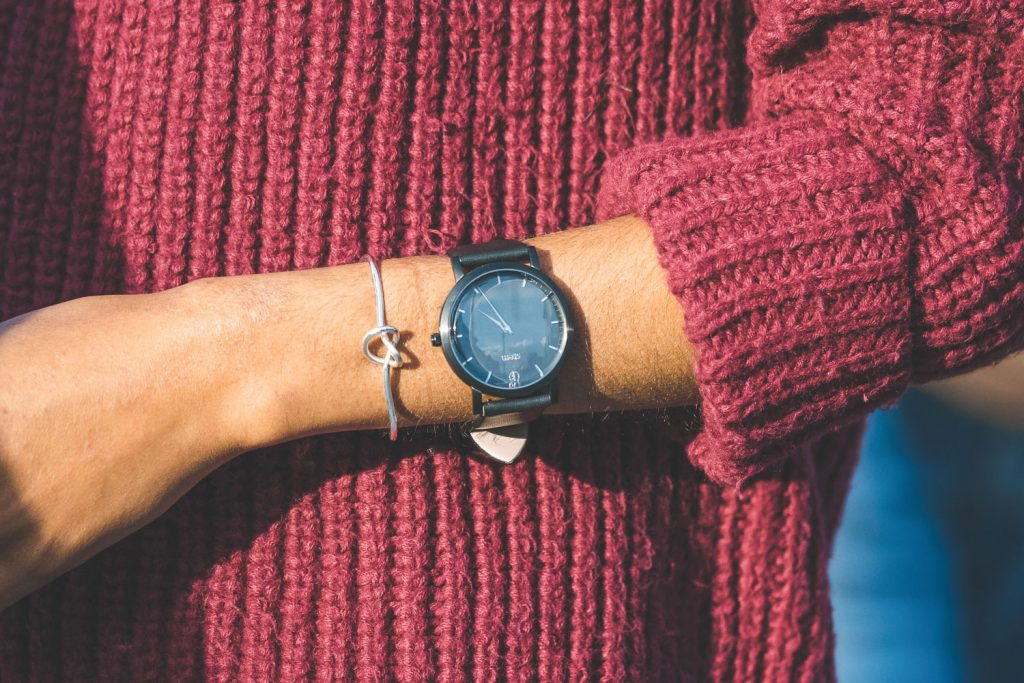 tightblack-stem-watches-1