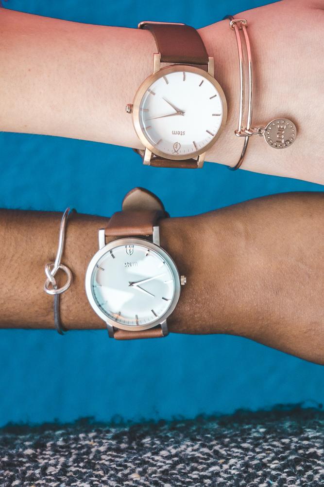 twotight-stem-watches-1